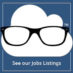 CloudMasters Job Listings