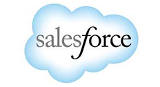 salesforce.com jobs